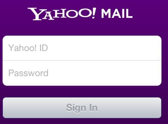 Yahoo Mail Login - www.Yahoomail.com - Yahoo mail sign in